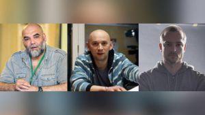 Гибель российских журналистов в ЦАР